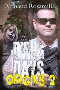 dyingdaysorigins2