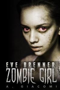 EveBrenner1_EbookCover