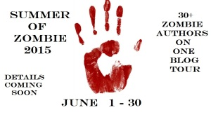 SummerZombie2015