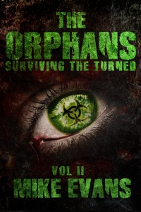 the-orphan2