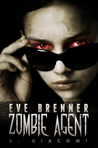 ZombieAgent_EbookCover