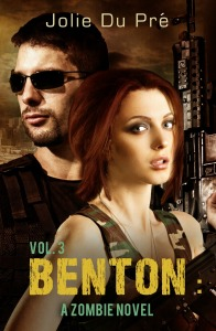 benton3_Ebook_Small