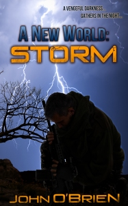 Storm cover large5