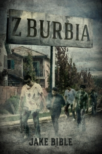 Zburbia_ebook_cover