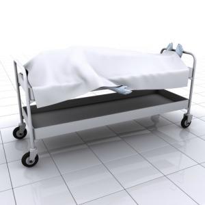 Zombie_Hospital