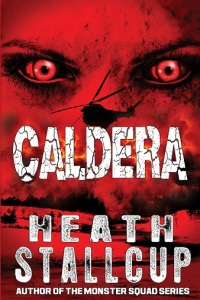 Caldera resized
