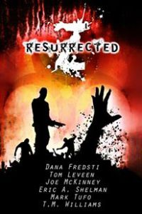 Cover_Z Resurrected_Shelman