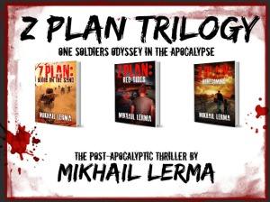 Z Plan Series promo