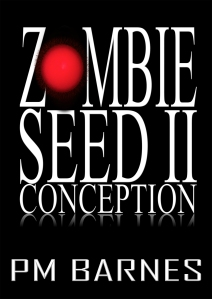 Zombie Seed Conception Revised