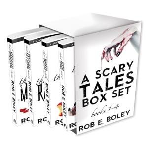 Boley_Box_Set_3D_White_Books1-4