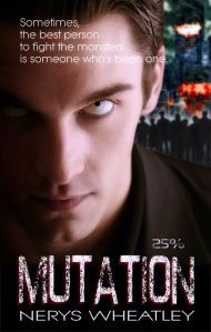 Mutation cover smaller