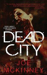 deadcity