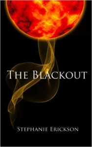 theblackout