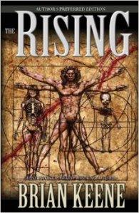 therising